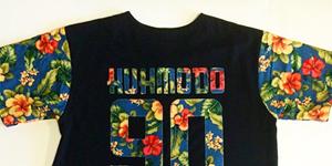 Bulk Tshirt Orders Custom Tshirt Printing & Apparel